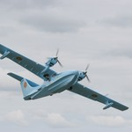 СЛА-2008 Сергей Рябцев ч3