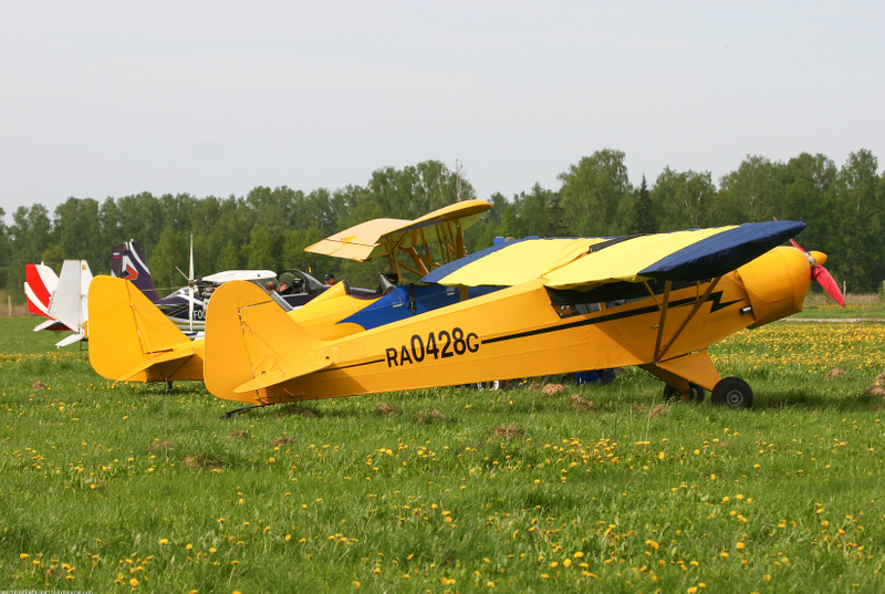 Piper J-3_RA-0428C_08