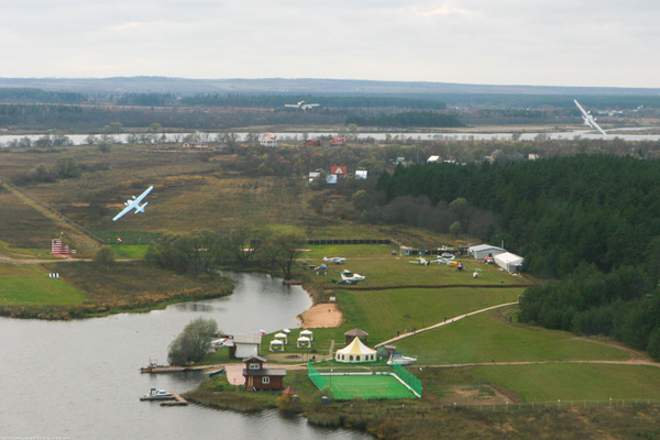 24-261008 Волжанка ч2 by IgorKolokolov