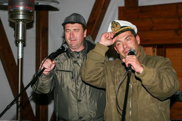 IMG_7381 by IgorKolokolov