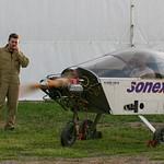140609 Вателино от Сергея Рябцева