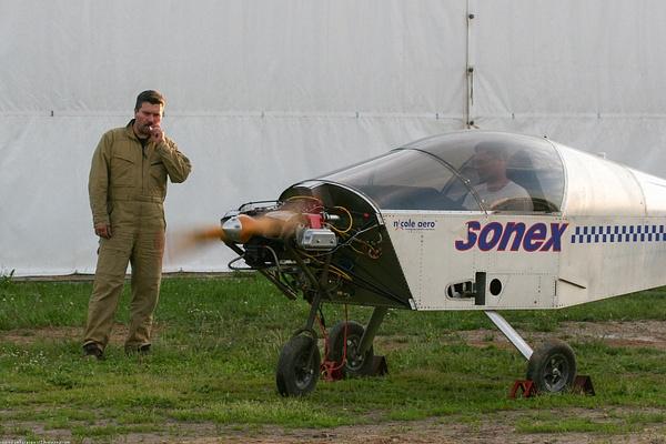 140609 Вателино от Сергея Рябцева...