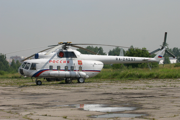 IMG_4488 by IgorKolokolov