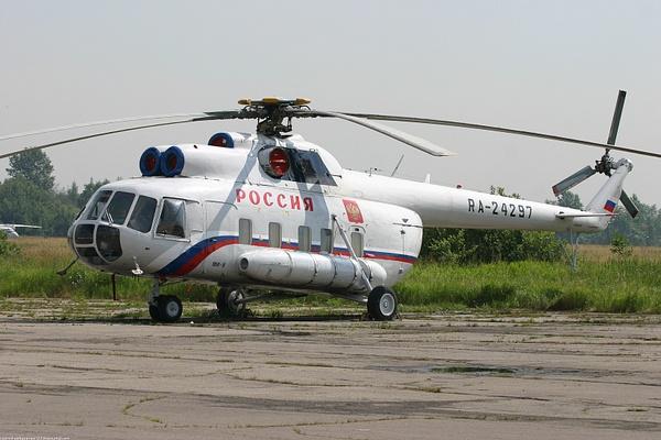 IMG_4490 by IgorKolokolov