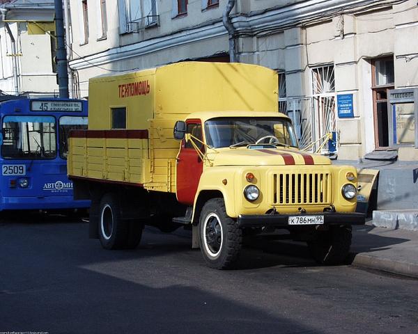 0702 или 1999 мячково by IgorKolokolov by...