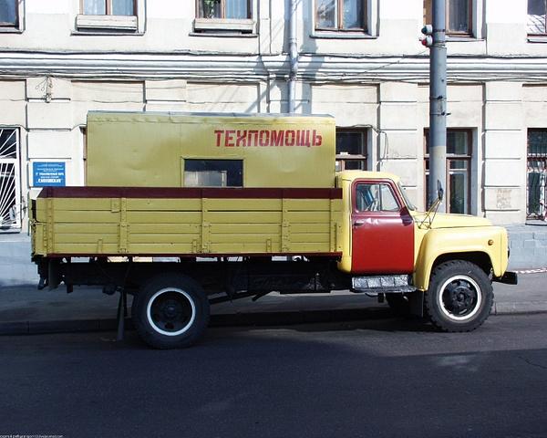 P1290855 by IgorKolokolov