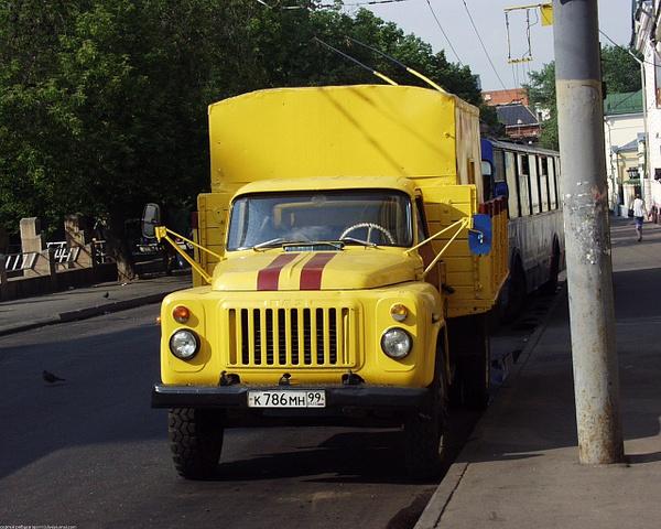 P1290856 by IgorKolokolov