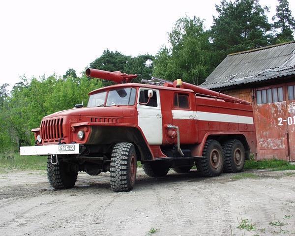 P1290857 by IgorKolokolov