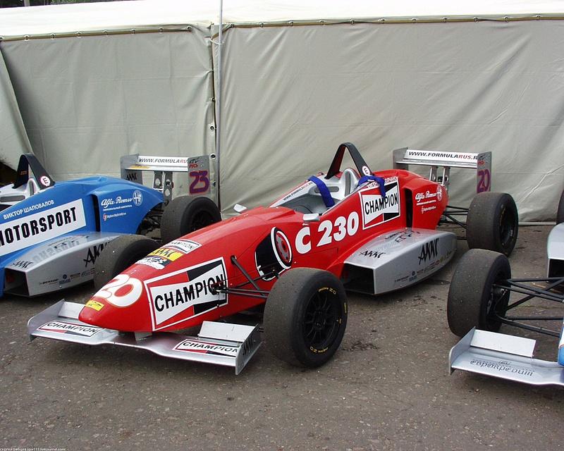 P1290861