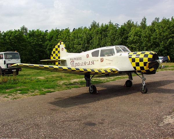 P1290862 by IgorKolokolov