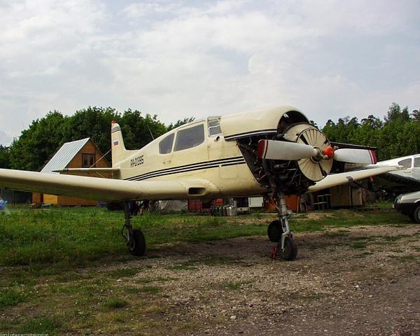 P1290863 by IgorKolokolov
