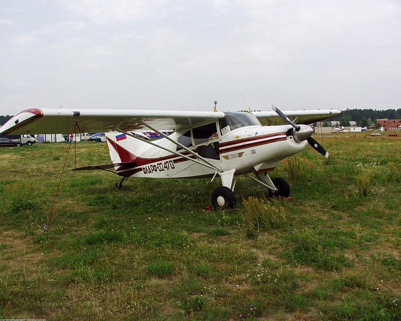 P1300866