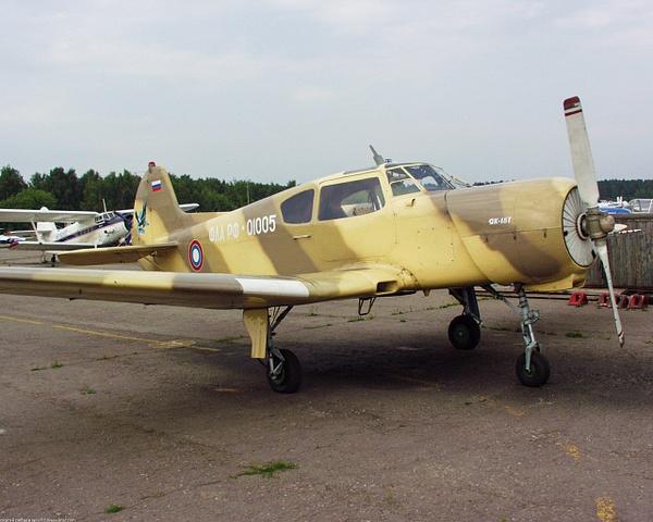 P1300872 by IgorKolokolov