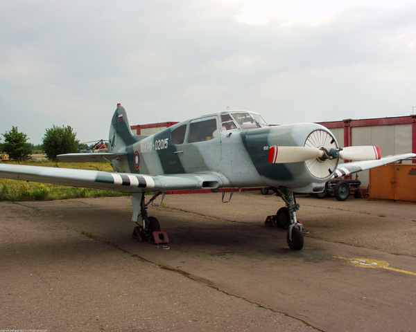 P1300874 by IgorKolokolov