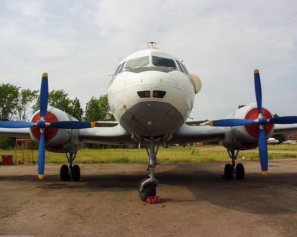 P1300880 by IgorKolokolov