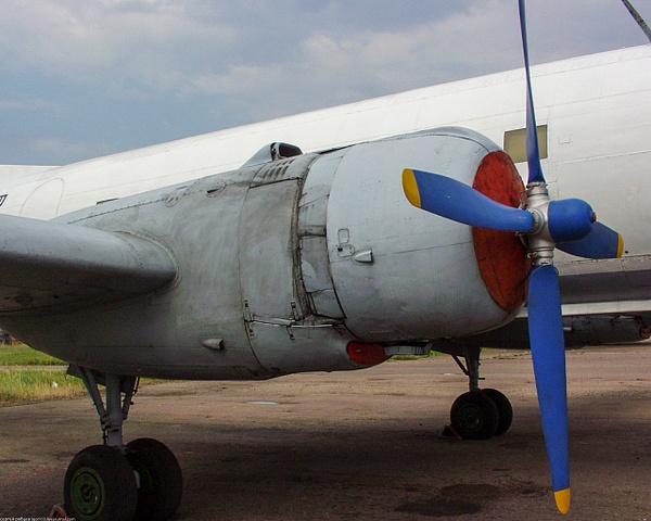 P1300881 by IgorKolokolov