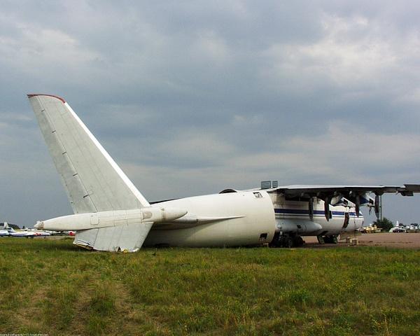 P1300882 by IgorKolokolov