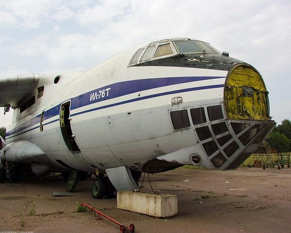 P1300885 by IgorKolokolov
