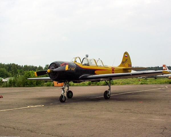 P1300886 by IgorKolokolov