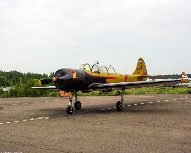 P1300886
