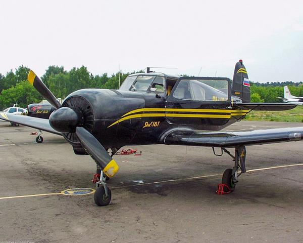 P1300888 by IgorKolokolov