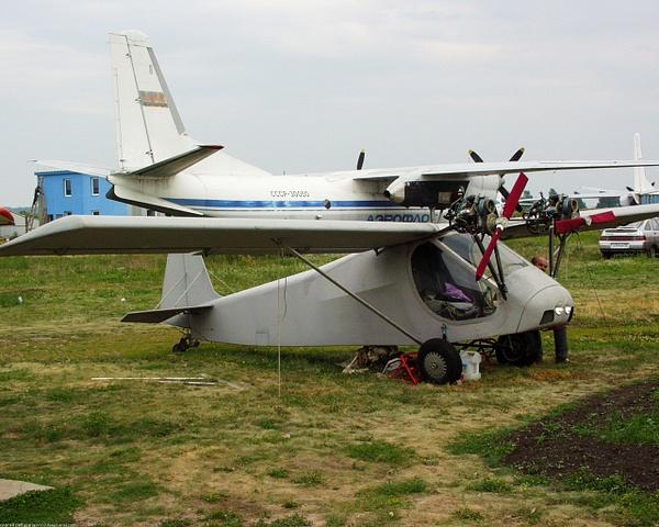 P1300892 by IgorKolokolov