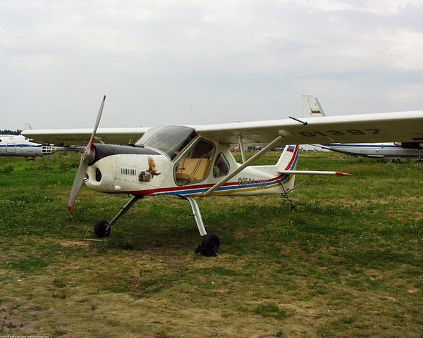 P1300896 by IgorKolokolov