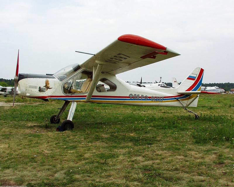 P1300898
