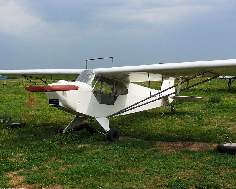 P1300902