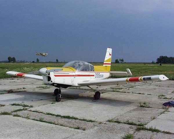 P1300915 by IgorKolokolov