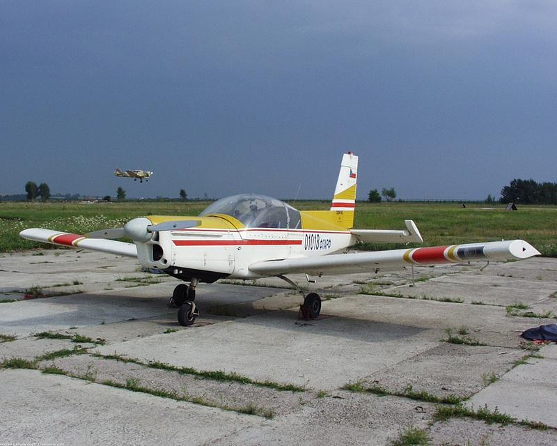 P1300915