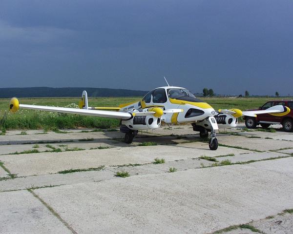 P1300917 by IgorKolokolov
