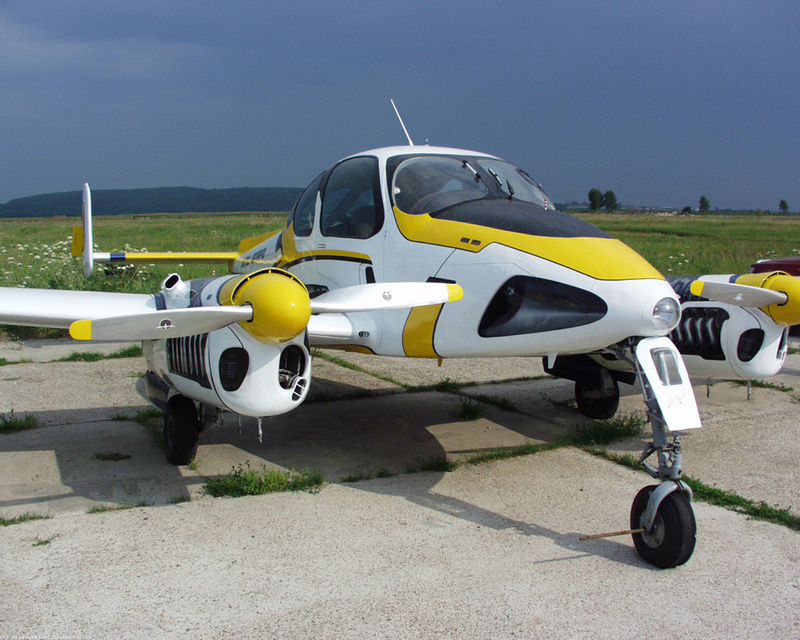 P1300920