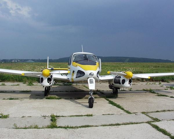 P1300923 by IgorKolokolov