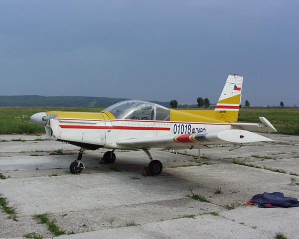 P1300924 by IgorKolokolov