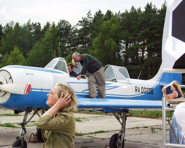 P1300928 by IgorKolokolov