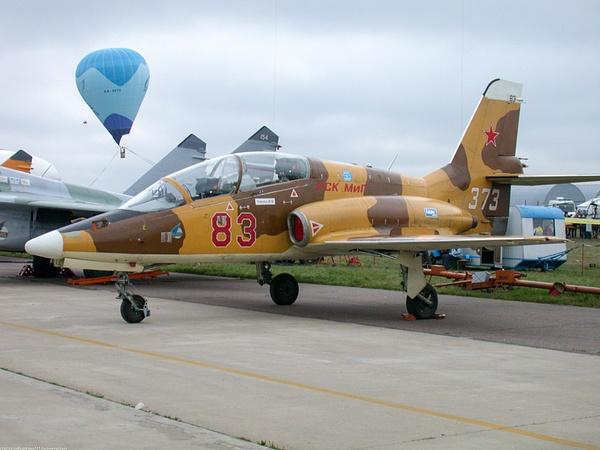 Макс-2003 ч1 by IgorKolokolov