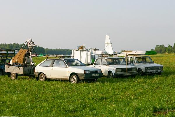 IMG_6567 by IgorKolokolov