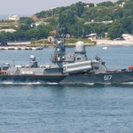 День ВМФ-2006