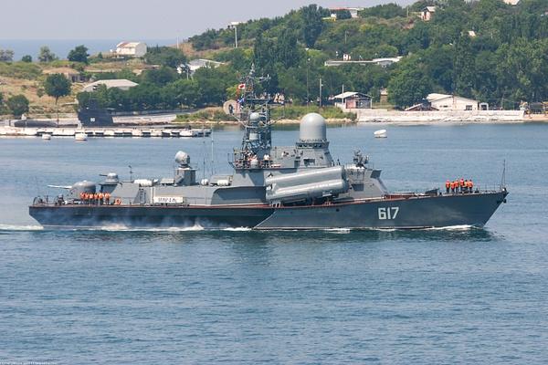 День ВМФ-2006 by IgorKolokolov