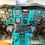 Ту-144 ч3