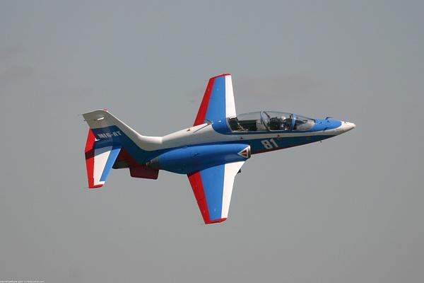 МАКС-2005 ч4 by IgorKolokolov