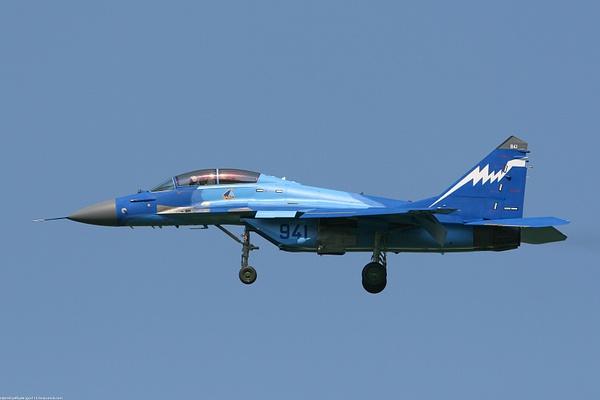 МАКС-2007 180807 by IgorKolokolov