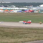 МАКС-2007 230807