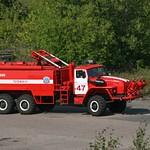 МАКС-2007 240807