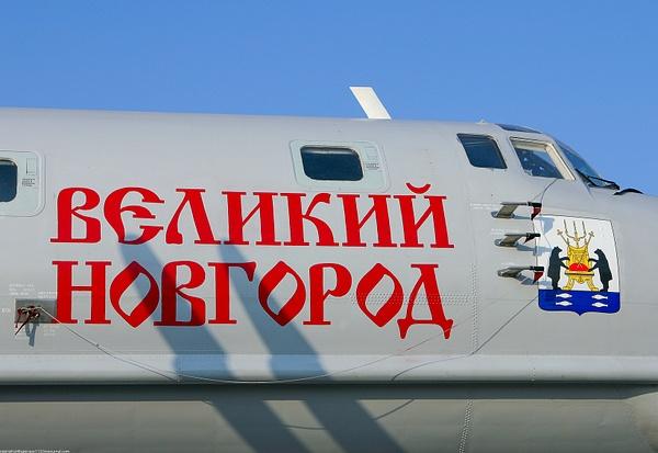 IMG_0109 by IgorKolokolov