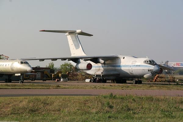 МАКС-2007 260807 ч1 by IgorKolokolov