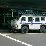 Ошкош-2005 300705