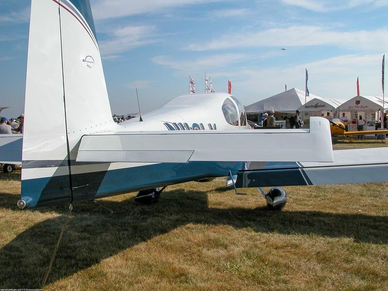 DSCN0080