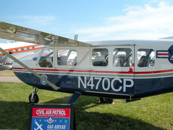 DSCN0092 by IgorKolokolov